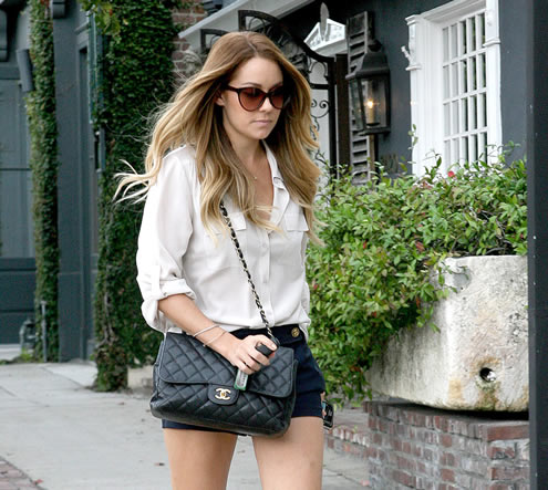 Lauren-Conrad-Chanel-255-bag
